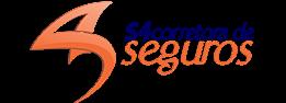 S4 Corretora de Seguros