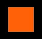 logo sompo - laranja